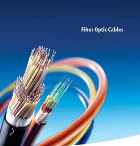 fiber optics internet (750 x 783)